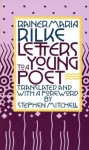(Letters to a Young Poet) By Rilke, Rainer Maria (Author) Paperback on 12-Oct-1986 - Rainer Maria Rilke