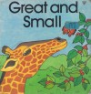 Great and Small - Lion Publishing, Lynne Farmer