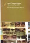 Filosofia y Formacion Etica y Ciudadana 5.Antropologia Filosofica y Estetica Polimodal - Samuel Cabanchik