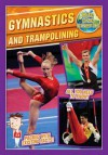 Gymnastics - Jason Page