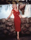 Marilyn An Illustrated History - Sandra Forty