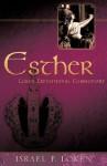 Esther - Israel P. Loken
