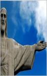 (Edizione Italiana) Canzoni per avviare Giochi Olimpici di Rio de Janeiro, Brasile: anello di libertà! (Italian Edition) Songs to Start Olympic Games Rio ... Freedom Ring! (OLYMPIC SONGS Book 1) - M. LAWRENCE