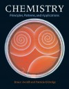 Chemistry: Principles, Patterns, and Applications with Student Access Kit for Masteringgeneralchemistry - Bruce A. Averill, Patricia A. Eldredge