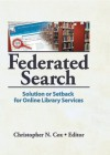 Public Services in Law Libraries - Christopher N. Cox