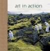 Art in Action: Nature, Creativity, and Our Collective Future - Natural World Museum, Noa Jones, Achim Steiner
