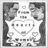 From the Hearts of Women - Courtney Holt, Brenda Thompson, Christina Ryals, Donalja James