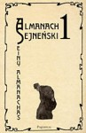 Almanach Sejneński 1 - Krzysztof Czyżewski