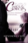 Cover to Covers - Alexandrea Weis