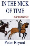 In the Nick of Time - Peter Bryant