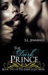 The Dark Prince - S.L. Jennings
