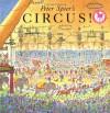 Peter Spier's Circus - Peter Spier