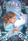 The Secret of the Unicorn - Rachel Roberts