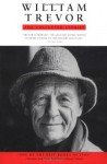 The Collected Stories - William Trevor