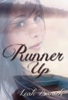 Runner Up - Leah Banicki