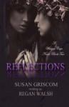 Reflections - Susan Griscom