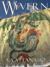 Wyvern - A.A. Attanasio