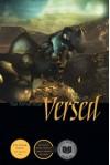 Versed (Wesleyan Poetry Series) - Rae Armantrout