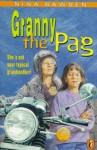 Granny the Pag - Nina Bawden