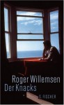 Der Knacks - Roger Willemsen