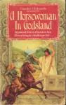 A Horsewoman in Godsland - Claudia J. Edwards, Nicki Palin