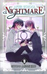 After School Nightmare, Volume 9 - Setona Mizushiro