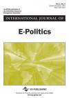 International Journal of E-Politics, Vol. 1, No. 4 - Celia Romm Livermore