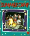 Summer Camp - Bobbie Kalman