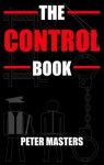 The Control Book - Peter Masters