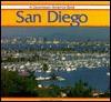 San Diego - Karen O'Connor