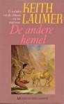 De andere hemel - Keith Laumer