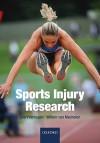 Sports Injury Research - Evert Verhagen, Willem van Mechelen