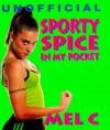 Sporty Spice: In My Pocket - Smithmark Publishing, Inc Franklin Electronic Publishers