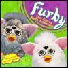 Furnby Dah Doo-ay Earth Adventure - Modern Publishing