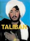 Taliban - Thomas Dworzak, Thomas Rees