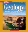 Geology: The Study of Rocks - Susan H. Gray