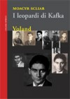 I leopardi di Kafka - Moacyr Scliar, Guia Boni