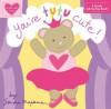 You're Tutu Cute! - Sandra Magsamen
