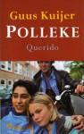 Polleke - Guus Kuijer
