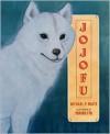 Jojofu - Michael P. Waite