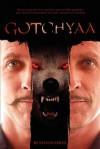Gotchyaa - Steven Stiles