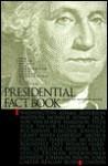 Presidential Fact Book - Joseph Nathan Kane