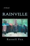 Rainville - Russell Fox