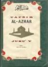 Tafsir Al-Azhar Juz V - Hamka