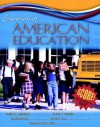 Essentials of American Education - Janet W. Lerner, Victor L. Dupuis, Diann Musial