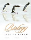 Biology: Life on Earth with Physiology (8th Edition) - Gerald Audesirk, Teresa Audesirk, Bruce E. Byers