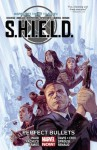 S.H.I.E.L.D Volume 1 - Marvel Comics