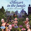 Mozart in the Jungle: Sex, Drugs, and Classical Music - Audible Studios, Amanda Ronconi, Blair Tindall