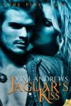 Jaguar's Kiss - Vivi Andrews