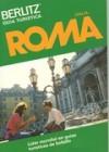 Roma (Guía turística) - Anonymous Anonymous